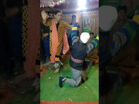 Xxx Mp4 Kashmiri Marriage Dance 3gp Sex