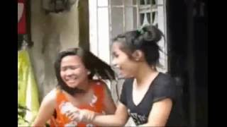 SLSU_COA-BSA Sabay sa Agos Full Movie with behind the scene