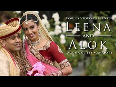 Akanksha sharma wedding