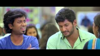 Naan Sigappu Manithan - Official Teaser