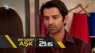 Bir Garip Aşk 77.Bölüm - 7 Şubat Salı