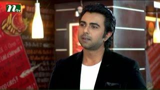 Bangla Natok - Shomrat l Apurbo, Nadia, Eshana, Sonia I Episode 28 l Drama & Telefilm