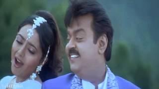 Desing Raja Thaan DVDRip   Thavasi HD