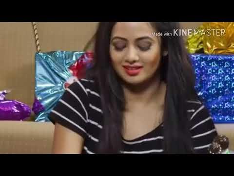 Xxx Mp4 Khainti Dhenkanalia Funny Comedy Video Archita Part 3 3gp Sex