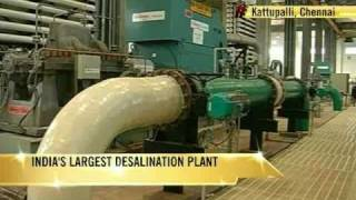 Clean drinking water at low price in Chennai