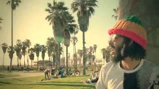 Protoje & Wiz Khalifa - This is Not a Marijuana Song (Yaadcore California Remix)