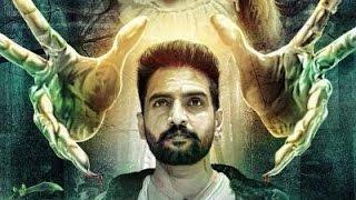 Dhilluku Dhuddu Movie 2016 |  Santhanam | Rambhala | N. Ramasamy | Thaman S S |