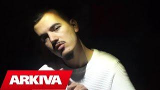 Mistiku - My Team (Official Video HD)