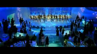 Chiggy Wiggy Full HD Video Song  Blue Hindi Movie Kylie Minogue Akshay Kumar Zayed Khan 720 x 128