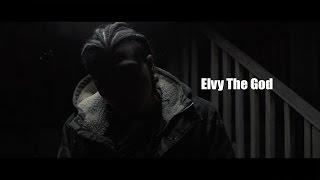 eLVy The God -