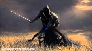 Brickwall Audio- Heart Of Fury (2015 Epic Dark Vengeful Massive Hybrid Metal Rock Action)