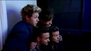 REUPLOAD!!! One Direction Funny & Cute Moments 2015 part.4