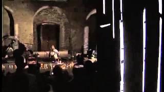 Istvan Sky -  Prayer to Mankind  - Trance Chanting