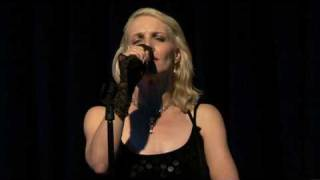 Helena Hettema - Tolbos In Die Wind