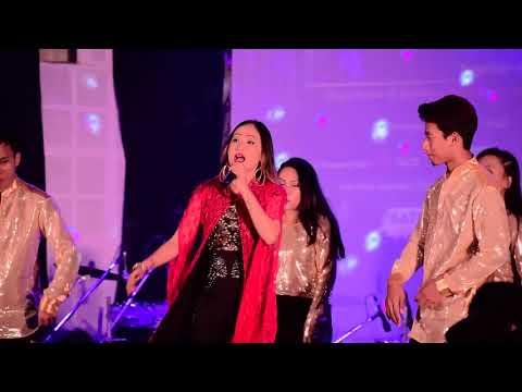 Xxx Mp4 Sourabhee Debbarma Rubaru 2 0 Indian Idol 4 Trripura University 3gp Sex