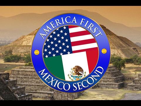 MEXICO SECOND Official EverySecondCounts VibraMexico