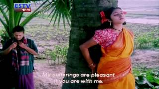 Bangla Song  - Hazar Bochhor Dhore - Riaz -
