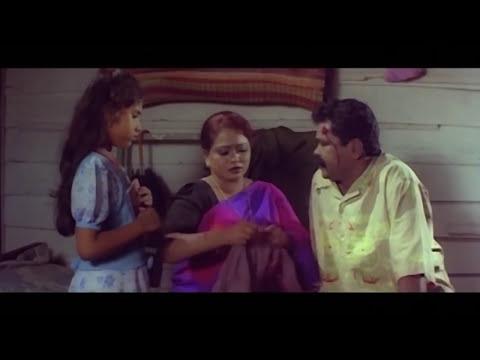 Miss Shilpa - (1999) - Tamil Movie - Part 06