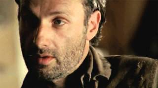 The Walking Dead Broadway Song (From BadLipReading) 1 HOUR