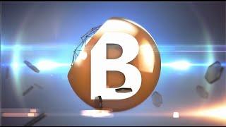 Biaban HD
