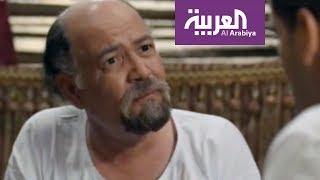 تفاعلكم : وفاة الفنان فهد غزولي وهذه أبرز أعماله