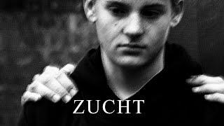 Eenoog - Zucht (48 Hours Film Project Nijmegen 2017)