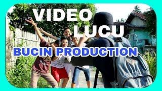 (VIDEO LUCU BUCIN PRODUCTION)