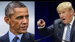 BREAKING NEWS: TRUMPS UNCOVERS MASSIVE CORRUPTION-OBOMA, FBI CONSPIRED TO HIDE 1 SHOCKING TRUTH-LIVE