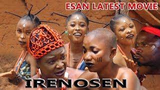 IRENOSEN one 1