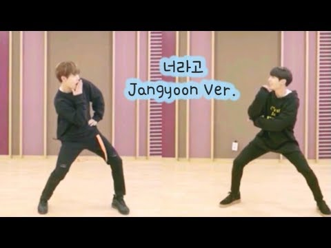 Xxx Mp4 Golden Child It 39 S U Dance SUNGYOON Amp JANGJUN VER 3gp Sex