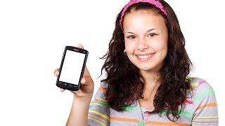 Para que te llame y busque | Brujería de amor - youtube,youtuber ...