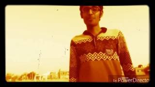 The great karera bahubali 2