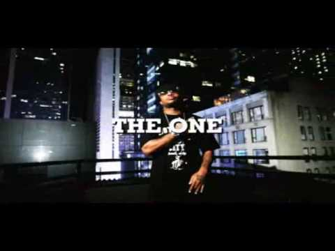 Xxx Mp4 Slaughterhouse The One Official Video With Lyrics 3gp Sex