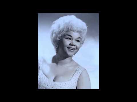 Xxx Mp4 Etta James At Last Lyrics 3gp Sex
