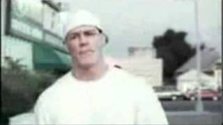 John Cena DESTROYS Pitbull, Lil Wayne, Drake and more!!! [Uncensored]
