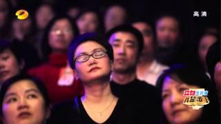 我是歌手-第二季-第8期-Part1【湖南卫视官方版1080P】20140228