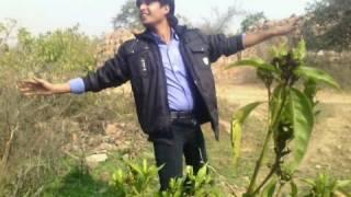 Kya Tumhe Pata Hai Aye Gulshan video song