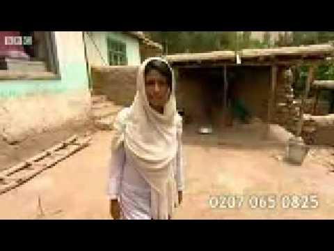video-sex-afghanistan