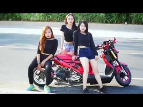 Rmix.song2019