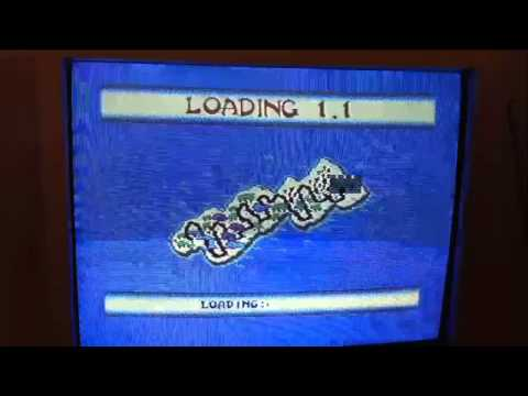 Commodore 64 (