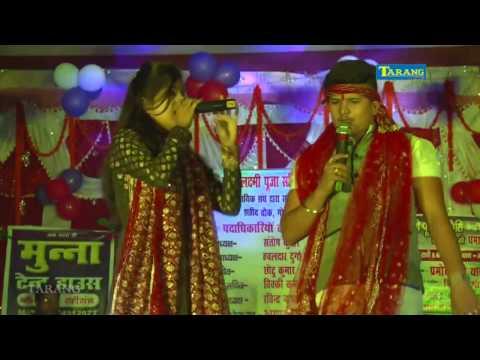 Xxx Mp4 बलम गुजरात से आ जाना ॥ दीपिका ओझा Bhakti Song New Bhajan Bhojpuri Jagran 3gp Sex