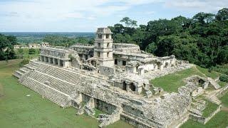 3°Parte Viaggio in Messico Yucatan Chetumal e Palenque con Avventure nel Mondo Pistolozzi Marco