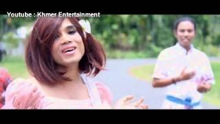 Khmer MV 2014 កម្លោះឣាចារ្យញ៉ែយាយខ្លាមុខCute ច្រៀង យាយខ្លា & អាចារ្យធំ Ajathom & Yeay khla
