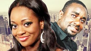 My Last Wedding 2 - Nigerian Nollywood Movies