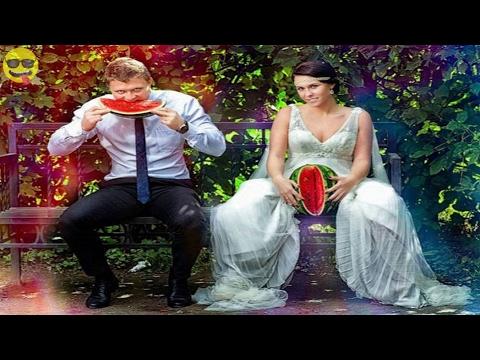 Xxx Mp4 100 Most Hilarious Wedding Photos Of All Time 3gp Sex