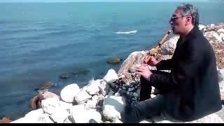 نی و دریا و همایون Persian music
