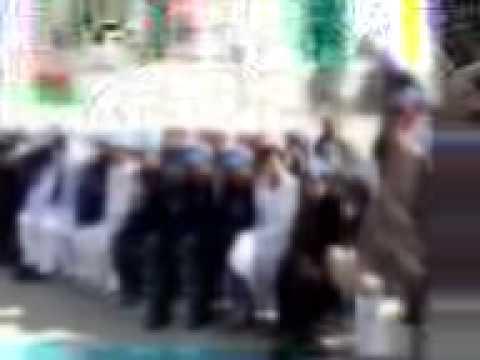Lakki Marwat Landiwah.mp4