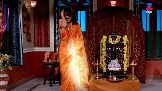 Anjali - The friendly Ghost - Episode 154  - April 11, 2017 - Webisode