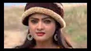 2016 top movie ek prem no deewano ek prem ni deewani vikram thakor & rashmi gupta