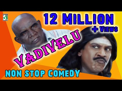 Xxx Mp4 Vadivelu Nonstop Super Hit Comedy Collection 3gp Sex
